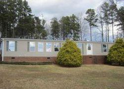 John D Winstead Rd, Roxboro NC
