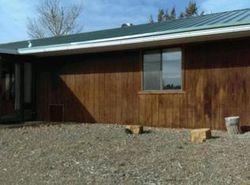 Foreclosure - Skyline Dr - Edgewood, NM