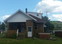W Porter St, Malvern OH