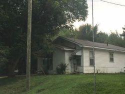 W Cherry Ave, Jonesboro AR