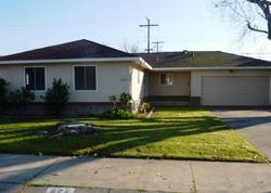 S Crescent Ave, Lodi CA