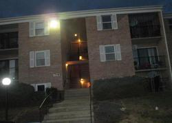 Cross St Apt T2, District Heights MD