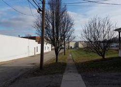 Jones St, Ravenna OH
