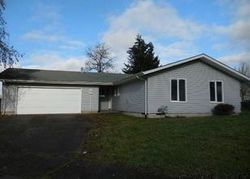 Foreclosure - Geary Pl Se - Albany, OR