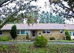 Foreclosure - Whig Ln - Monroeville, NJ