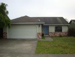 Halfway Ave, Mckinleyville CA