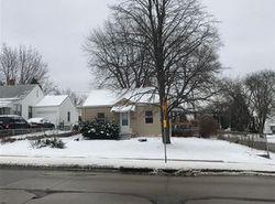 S 36th St, Omaha NE