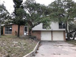 Shadyside Dr, Rockport TX