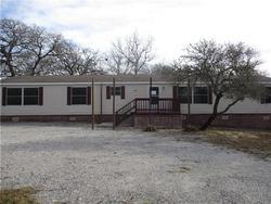 Live Oak Dr, Adkins TX