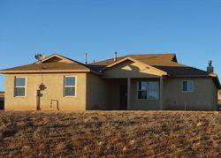 Foreclosure - Halfmoon Rd - Edgewood, NM