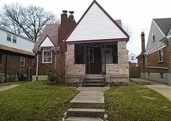 Grafton Ave, Cincinnati OH