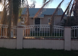 N 3rd Ave, San Bernardino CA