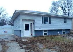 Foreclosure - 9th Ave W - Oskaloosa, IA