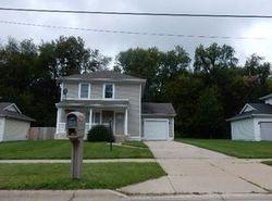 Trenton Ave, Rockford IL