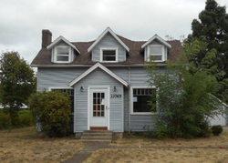 Foreclosure - Se Peoria Rd - Corvallis, OR