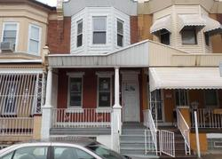 N Percy St, Philadelphia PA