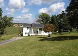 Deakins Estates Dr, Jonesborough TN