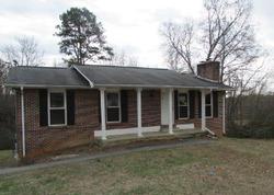 Gayle Ave, Lenoir City TN