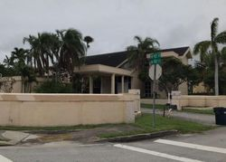 Sw 92nd Ave, Miami FL