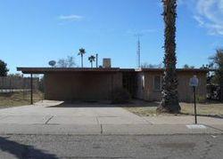 W Treeline Dr, Tucson AZ