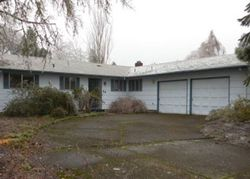 Foreclosure - Lamplite Ln - Eugene, OR