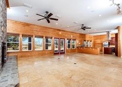 T R Miller Rd, Defuniak Springs FL