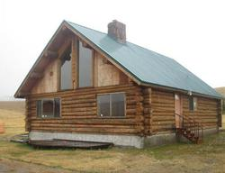 Humbug Acres, Divide MT
