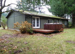 Foreclosure - Hopkins St - Falls City, OR