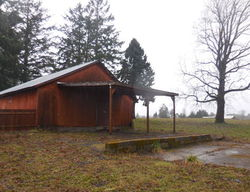 Foreclosure - Lacomb Dr - Lebanon, OR