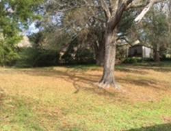 Hillcrest St, Jacksonville TX