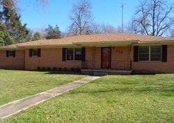 Wildwood Ln, Kilgore TX