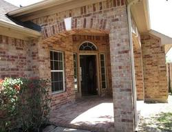 Pitchstone Ct, Tomball TX