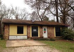 Jenkins Rd, Huntsville TX