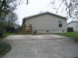 Clark St, Bryan TX