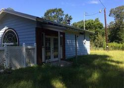 Fm 1669, Huntington TX