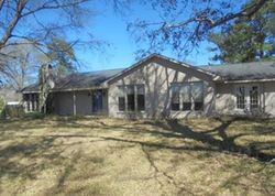 Fm 563 Rd, Liberty TX