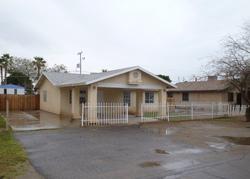 E 14th St, Yuma AZ