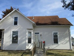 Foreclosure - Grover St - Muscatine, IA