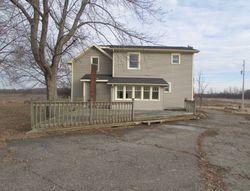 Five Point Hwy, Eaton Rapids MI