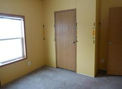 Foreclosure - 89th St W - Billings, MT