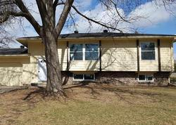 Foreclosure - Emiline St - Omaha, NE