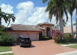 Bocaire Blvd, Boca Raton FL