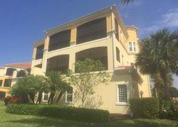 Borghese Ln Unit 20, Naples FL