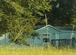Wood Farm Rd, Huntsville TX