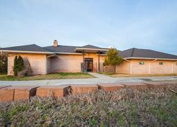 Bluff Ridge Rd, Weatherford TX