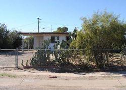 E TENNESSEE ST, Tucson, AZ