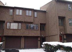 Towne House Rd, Hamden CT