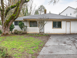 Foreclosure - Se Carla Ct - Portland, OR