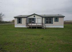 Blackland Rd, Royse City TX