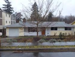 S Visscher St, Tacoma WA
